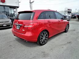 2013 mercedes benz b250 nas car enterprise