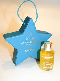 aromatherapy associates bath oil archives the luxe list