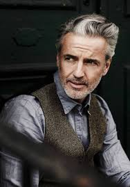 best hairstyles for men over 50 hairstyles for men over 50 men over 50 fashion google search cool men over 40 pinterest