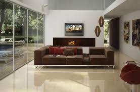 livingroom tiles livingroom tiles glamorous living room tiles cream color flooring