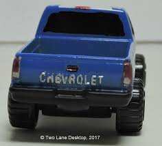 matchbox chevy silverado 1999 two lane desktop matchbox chevy k1500 pickup and ford f150 4x4