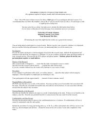 Best Resume Font Type by Resume Font Size Canada In Resume Style 8 Paulhayes Co
