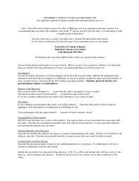 Resume Confidential Information Resume Font Size Canada With Resume Font Size Format With Resume