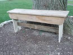 Diy Pallet Bench Instructions Best 25 Pallet Furniture Plans Ideas On Pinterest Pallet