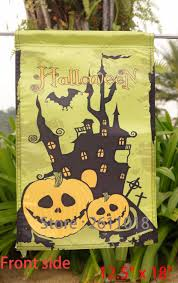compare prices on scary bat online shopping buy low price scary