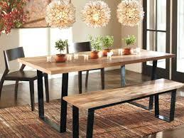 pine bench for kitchen table dannyskitchen me page 37 2 seater kitchen table pine kitchen table