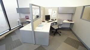 bureau vide poste de travail bureau hd stock 127 273 349 framepool