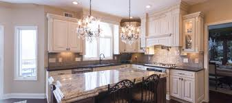 j and k cabinets reviews awesome j and k cabinets on cabinetry creme maple glaze j and k