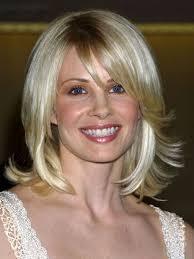 fancy chin length hair medium shag hairstyles chin length hairstyles medium shag hairstyles