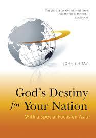 god u0027s destiny for your nation e book armour