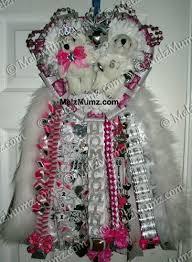 homecoming garter ideas melz mumz mega homecoming garter