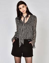 sale storm women u0027s clothing
