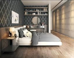 papier peint moderne chambre chambre adulte design image du site papier peint moderne pour