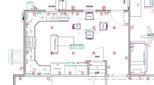 free kitchen cabinet layout software kitchen design layout image of brown kitchen cabinet ideas free