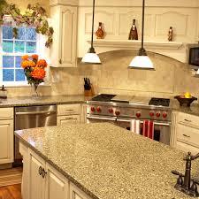 Cheap Kitchen Countertop Ideas by Quartz Kitchen Countertops Save Up To 50