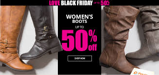 womens boots from payless boots 50 payless coupon for 20