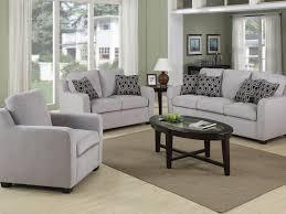 furniture 59 living room furniture corner l shaped light