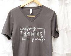 catholic merchandise our of fatima t shirt catholic store and faith