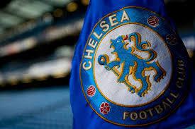Chelsea Logo Chelsea Logo Logo Chelsea Fc Blues Logo Soccer Football Flags Wallpaper 2048x1365