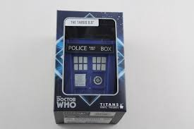 Doctor Who Shower Curtain Loot Crate Limited Edition Doctor Who Crate Review Giveaway My
