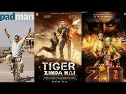 search result youtube video bollywood robot 2 new movie 2017