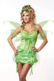 Bell Halloween Costumes Adults Air Force Angel Costume Air Force Costumes Halloween