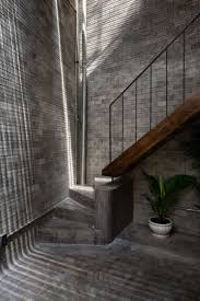40 best zen style images on pinterest architecture zen style