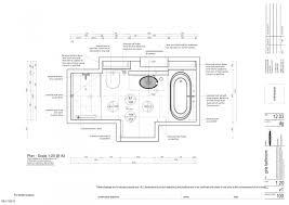 Design Home Floor Plans Online Worthy Bathroom Floor Plans Online F85x On Modern Home Designing