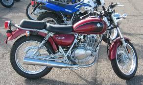 100 honda rebel 250 for sale motorcycle warehouse in