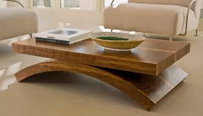 coffee tables new coffee table favorite new england coffee table