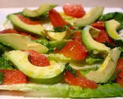 36 vegan ways to eat avocados u2013 collective evolution