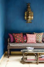 Interior Design Indian House The 25 Best Indian Interiors Ideas On Pinterest Indian Inspired