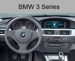navigation system for bmw 3 series bmw 3 series professional dvd navigation repair model e90