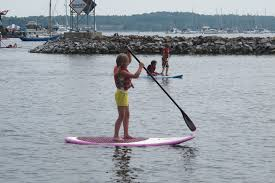 gromsup kids stand up paddle boards