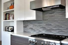 piastrelle cucine piastrelle cucina 20 idee di decorazione
