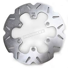 ebc rear stainless cx extreme vee brake rotor md6105cx dirt bike