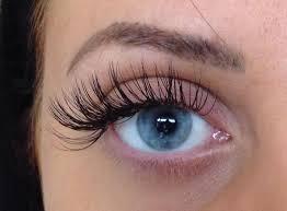 individual extensions lashes extensions lash couture elanora gold coast