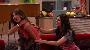 robbie theslap hollywood arts victorious watch victorious online full episodes all seasons yidio