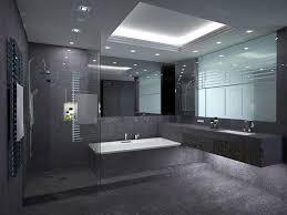 modern badezimmer bad modern kogbox