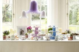 33 beautiful tea decorations table decorating ideas