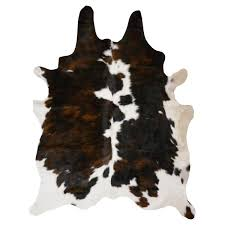 Hide Rugs Wholesale Cowhide Rugs And Premium Home Decor