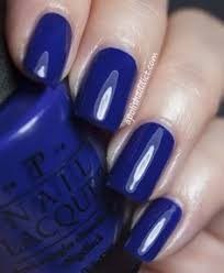 opi nypd beet pretty warm red nail color clothing fashion and
