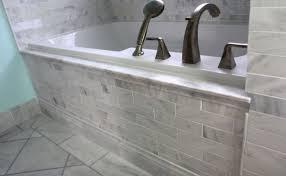 Refinish Your Cast Iron Tub This Old House Did You Know Wax Your Bathtub With Car Wax Atlanta U0027s Bathroom