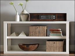 interior nl f minimalist interesting living hole shelves popular