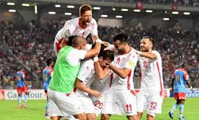 ladari made in italy football vers un match amical tunisie kowe羆t 罌 doha