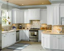 affinity home remodeling companies tags complete kitchen remodel
