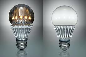 100 watt led light bulb 100 watt l led light design led light bulbs watt equivalent 100