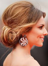 hairstyles put your face on the hairstyle 50 lovely bun hairstyles for long hair