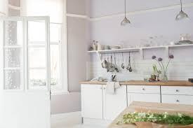 peinture melamine cuisine repeindre une cuisine en mélaminé la peinture qui change tout