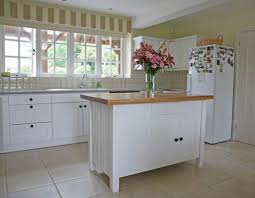 is eggshell paint for kitchen cabinets painted kitchen and furniture in dorset using mythic